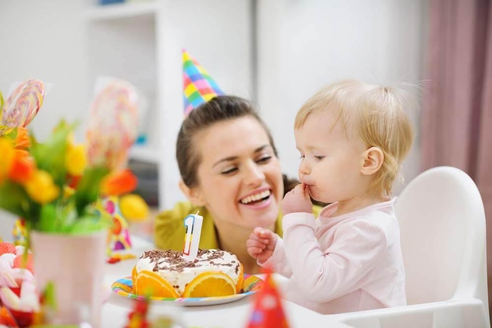 Como organizar uma festa infantil: dicas para 50 até 100 convidados